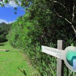 Ecoparque Sperry - Mapa de Gramado. Foto: Divulgação, facebook Ecoparque Sperry