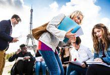Dicas de bolsas de estudo no exterior