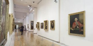 National Gallery de Dublin