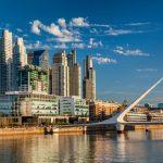 Puerto Madero: O que fazer em Buenos Aires