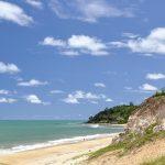 Praias mais bonitas do mundo: Pipa