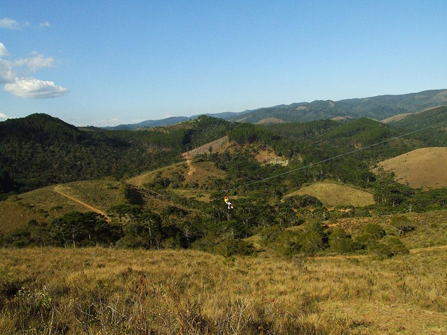 Rancho Santo Antônio