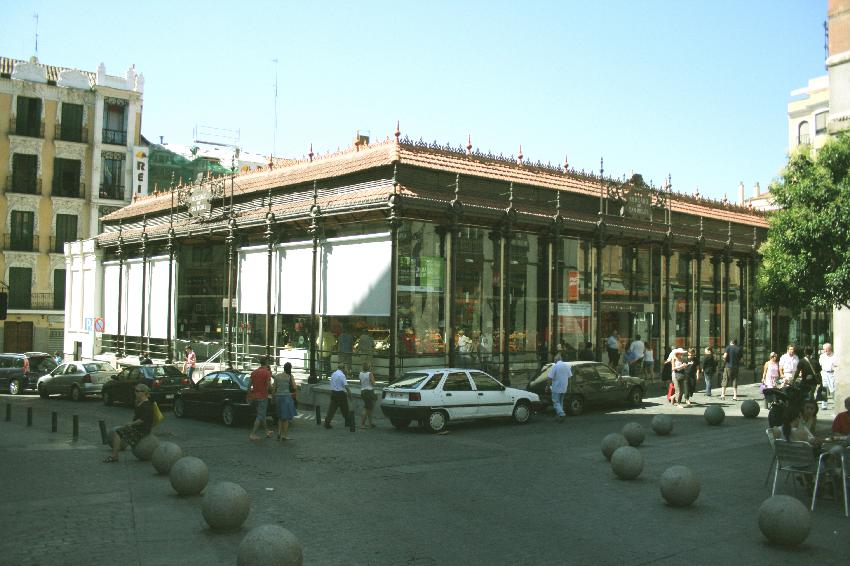 Mercado_de_San_Miguel-