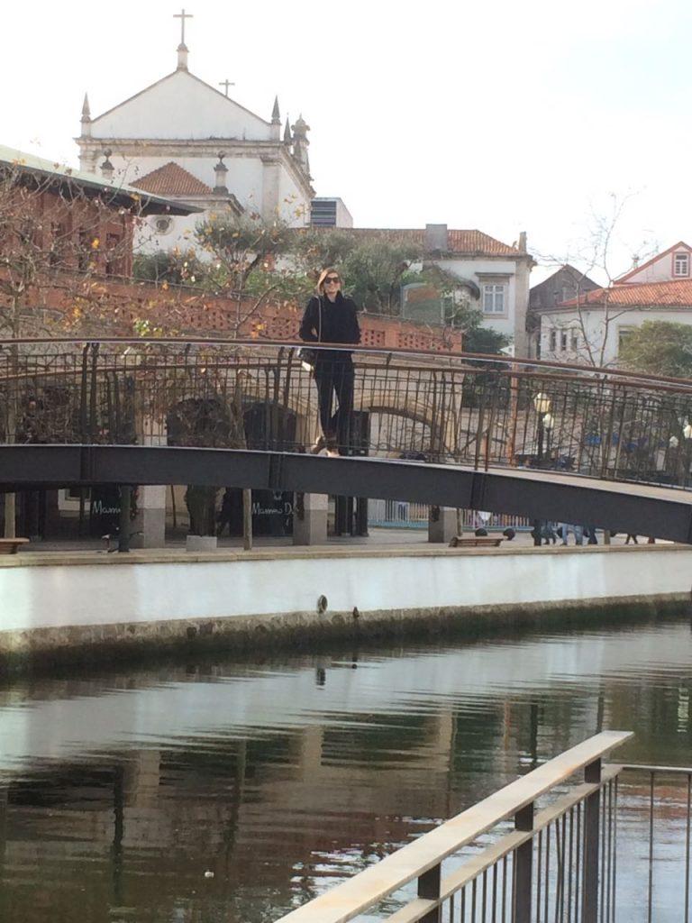 Ponte de Aveiro