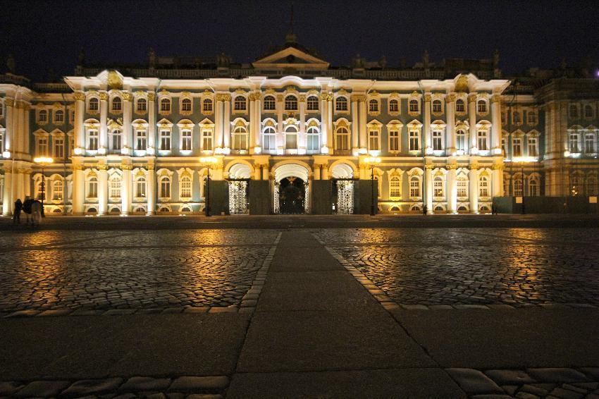 Museu Hermitage_CC BY-SA 2.0