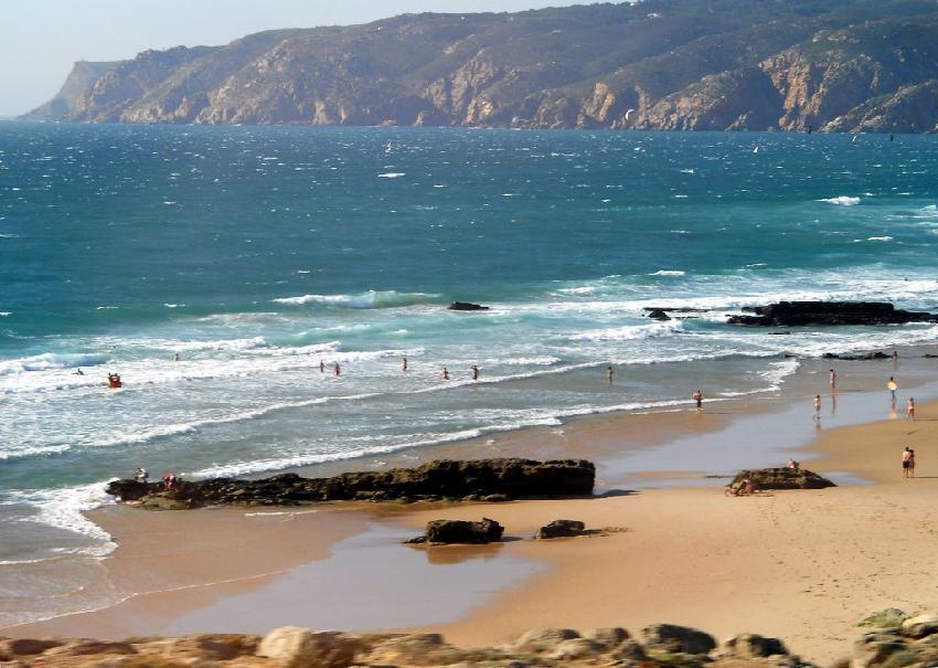 Praia do Guincho_(CC BY-SA 2.0