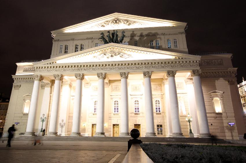 Teatro Bolshoi_CC BY-SA 2.0