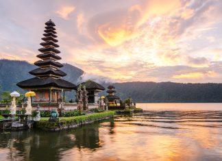 Bali - Indonésia