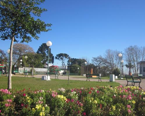 Foto: Prefeitura de Bento Gonçalves