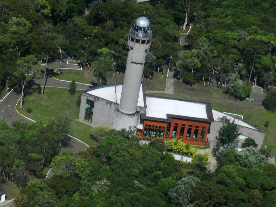 Cervejaria do Farol - Mapa de Gramado. Foto: Divulgação, facebook Cervejaria do Farol