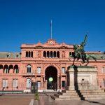 Casa Rosada: O que fazer em Buenos Aires