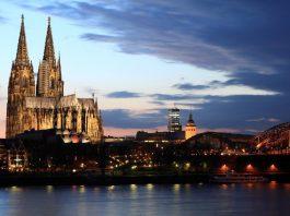 Catedral de Köln