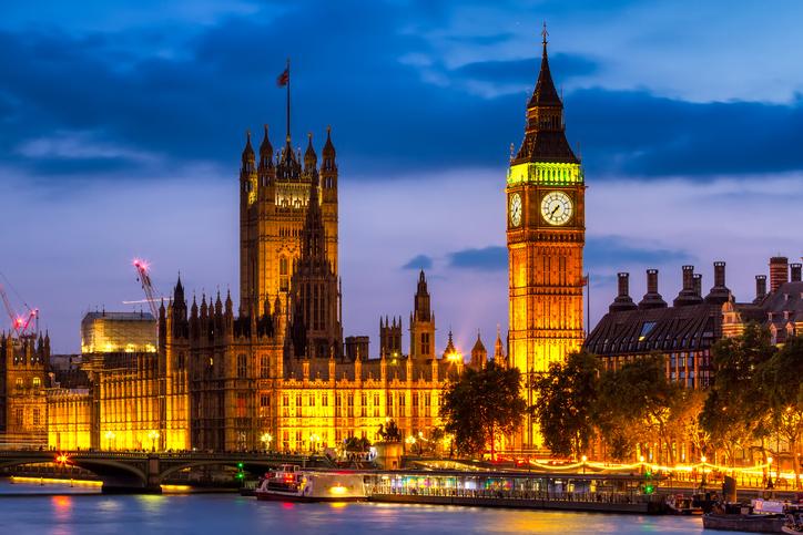 Londres oferece inúmeras atrações gratuitas para os visitantes. Foto: iStock, Getty Images