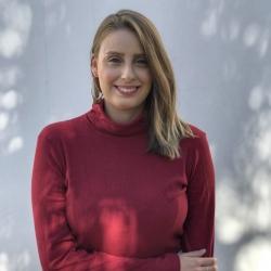 Mariana Blauth